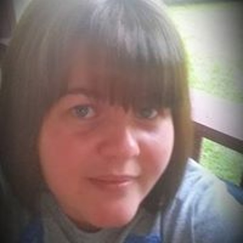 Tasie Crawford Miranda's avatar