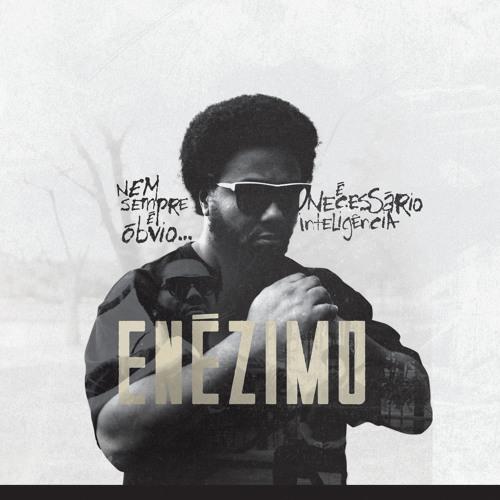 Enezimo's avatar
