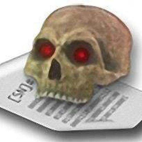 cuppcave's avatar