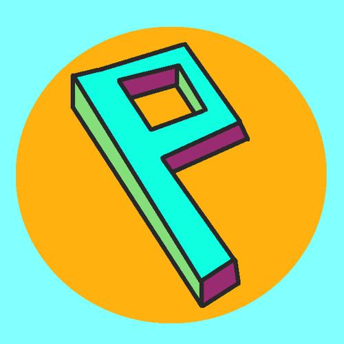 PivotSeq's avatar