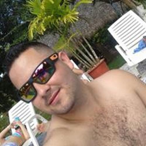 Emmanuel Sandi's avatar