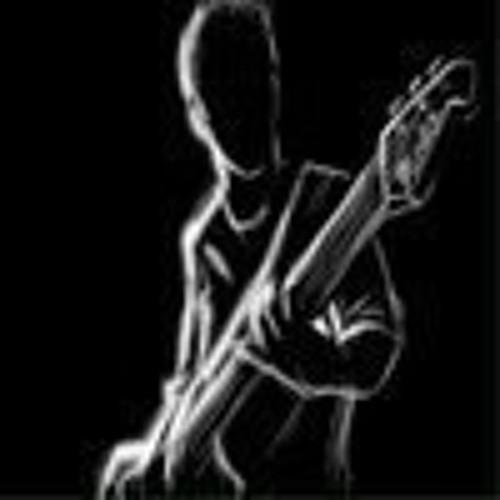Luis Reniu's avatar