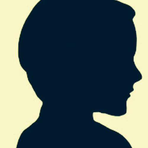 Kat Skinner's avatar