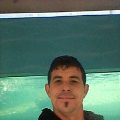 William Smith's avatar
