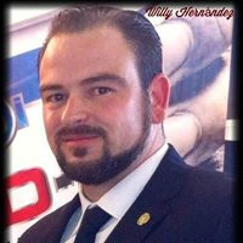 Willy Hernandez Cabrero's avatar
