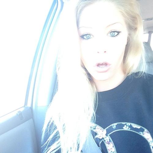 Paige Grigus's avatar