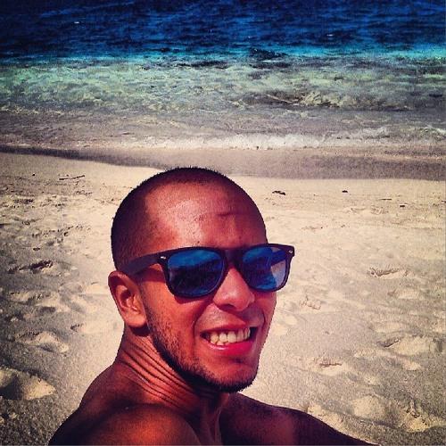 @pdrogutierrez_'s avatar