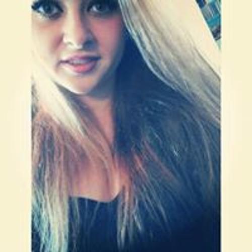 Jocelyn Loveuu's avatar