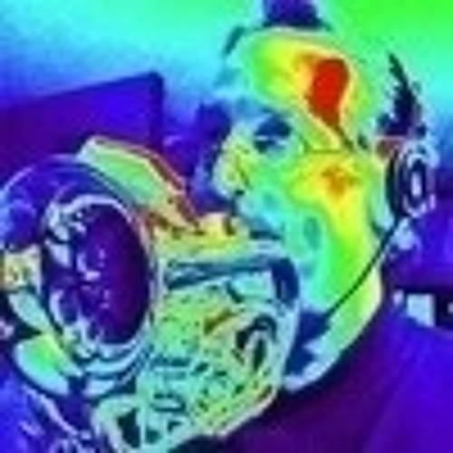 P. Herman's avatar