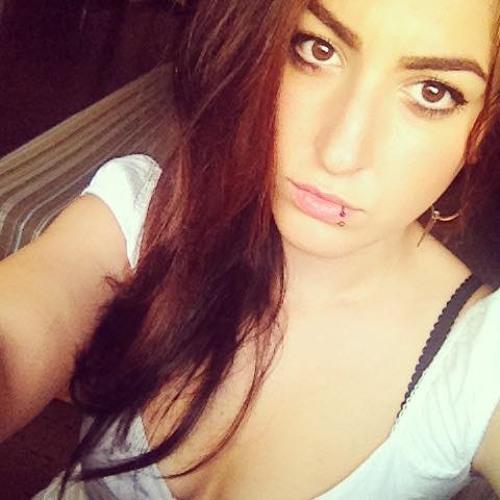 Giorgia Ashley's avatar