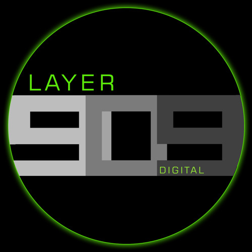 Layer 909's avatar
