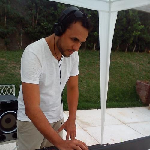 Marcelo.Soares's avatar
