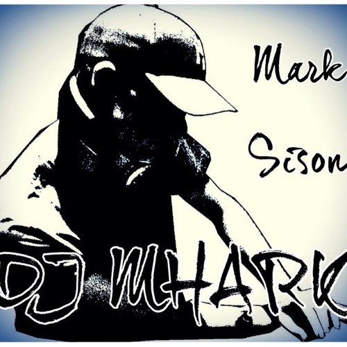 Mark Sison DJ Mhark's avatar