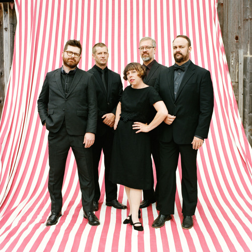 The Decemberists's avatar