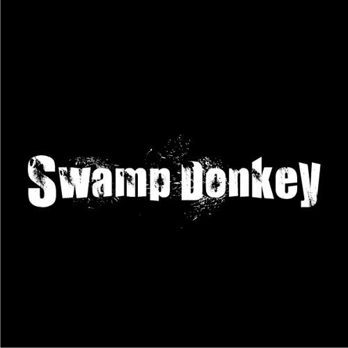 Swamp Donkey's avatar