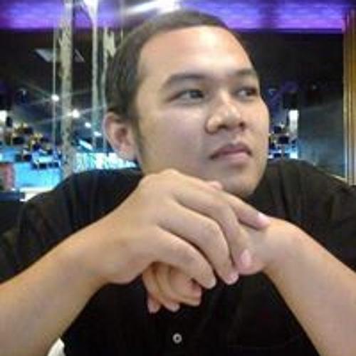 Ardiansyah Al Taqwa's avatar
