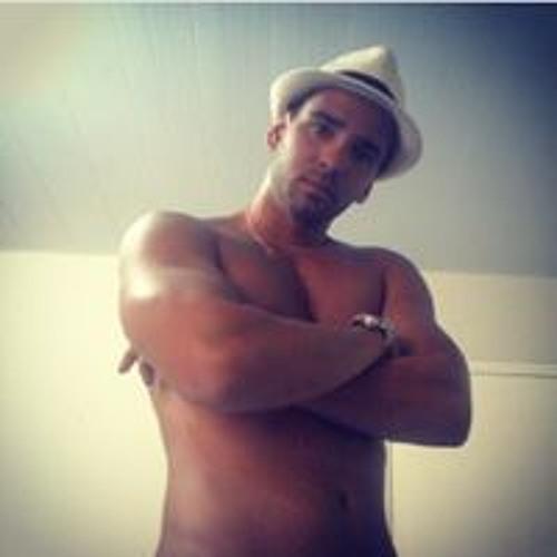 Samir Abdulhak's avatar