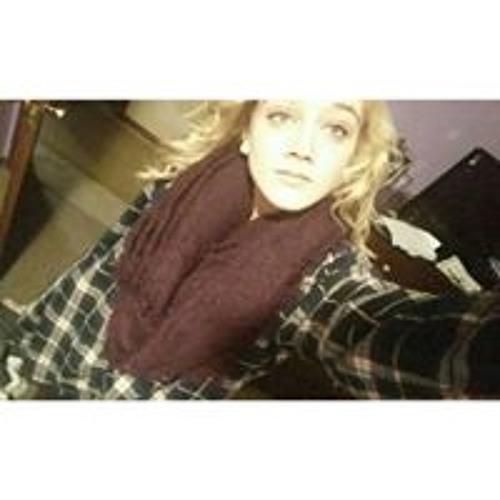 Ciara Ball's avatar