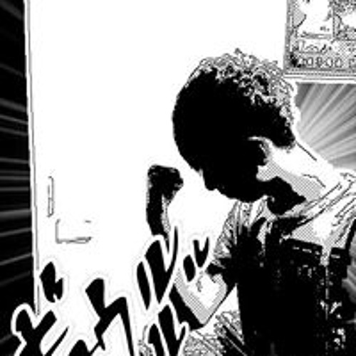 Wai Ho Wong's avatar