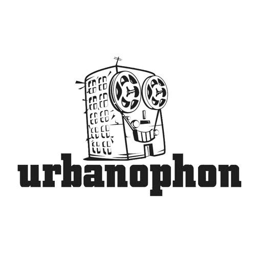 Urbanophon Productions's avatar