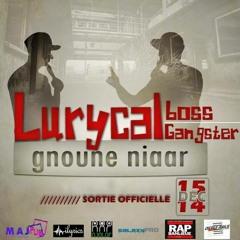 lurycalboss moove
