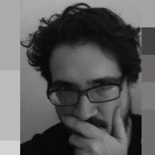 Somno's avatar
