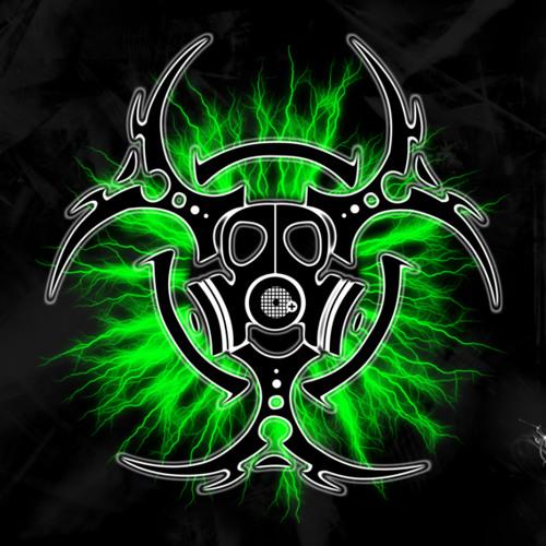 Hard-Vibez alias D-Plague's avatar