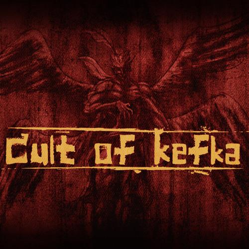Cult of Kefka's avatar