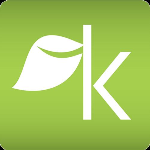 Klankbank's avatar