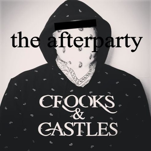 the afterparty's avatar