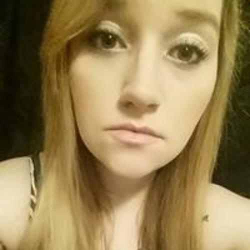 Savannah Cronk's avatar