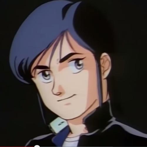 lonewolfhayato's avatar