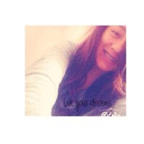 Azul Sofia's avatar