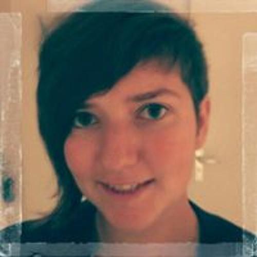 Loike Göbel's avatar