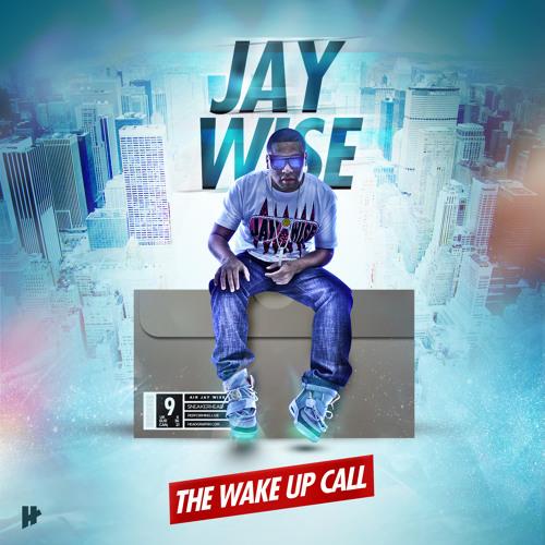 Jay Wise X Tana - Often Waves