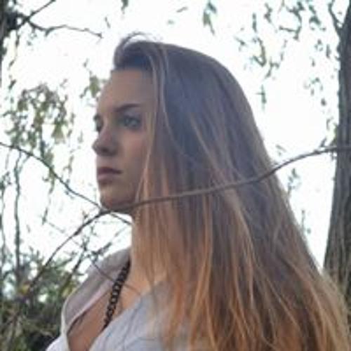 Martina Boldrini's avatar