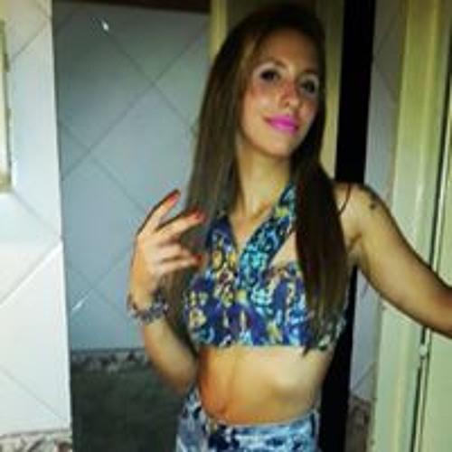 Marianeela Acevedo's avatar