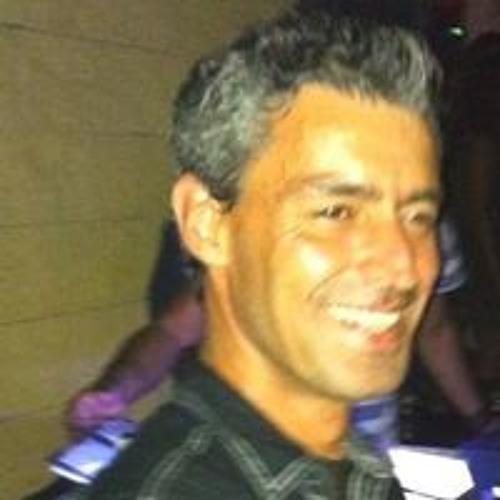 Elias de Andrade's avatar