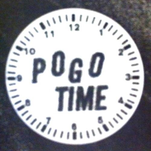 Pogo Time Records's avatar