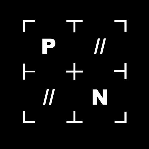PNPTCN's avatar
