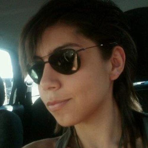 Anna !'s avatar