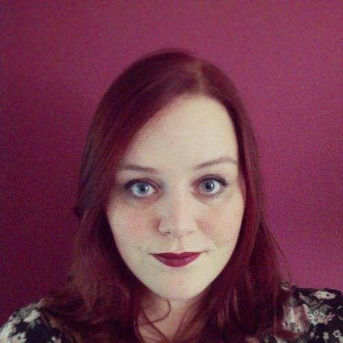 Stacey Voetman's avatar