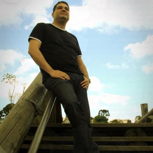Murilo Mahua's avatar