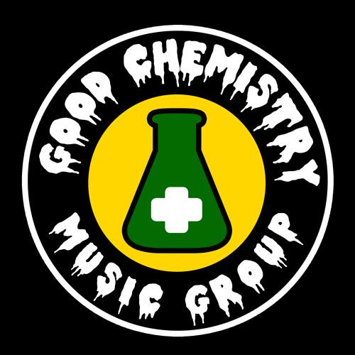 GoodChemistryMusicGroup's avatar