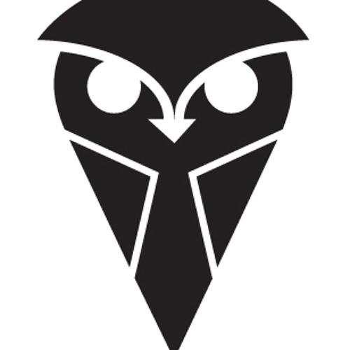 Lehuan's avatar