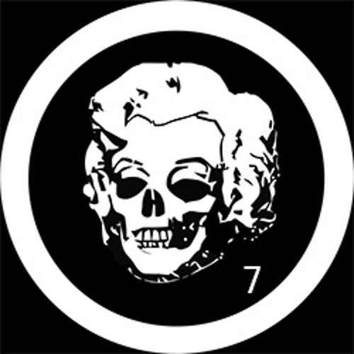 deathinrome's avatar