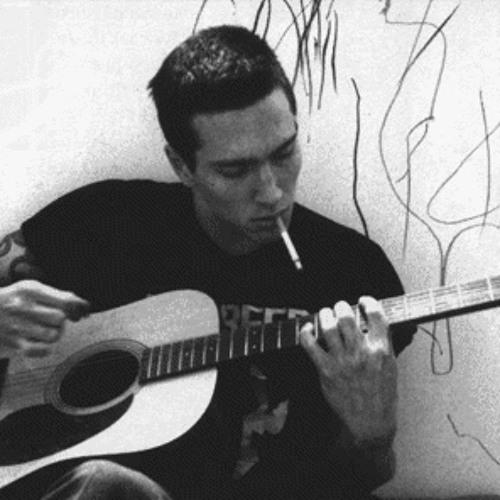 Andrei Cristea's avatar