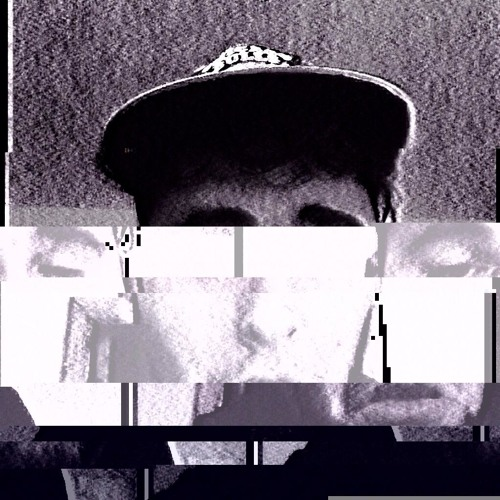 TSMN's avatar