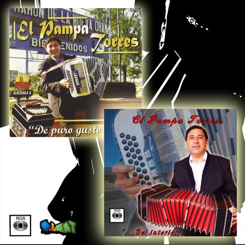 Pampa Torres's avatar