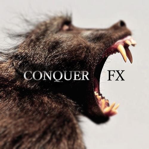 conquerfx's avatar